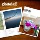イベント「夏休みの思い出をフォトブックに!Photobackギフト券 5名様プレゼント☆」の画像