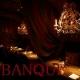 イベント「ご招待!古城の地下室 ワインラウンジ BANQUE 記念日や接待に!」の画像