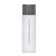 イベント「明るい肌へ導く♪高保湿化粧水「プレジャースキンリフレローション」現品20名様に」の画像
