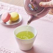 「第3回日本茶は淹れ方が難しい?簡単に美味しく淹れられる日本茶「こいまろ茶」のモニター募集」の画像、株式会社宇治田原製茶場のモニター・サンプル企画