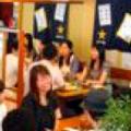 街おこし事業 京浜東北線・蕨駅西口前 「わらびコン」   レポーター大募集!/モニター・サンプル企画