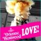 イベント「Vivienne&音楽好き!【ヴィヴィアンサングラスをプレゼント】」の画像