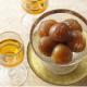 イベント「スイーツで秋の味覚を楽しもう!芳醇なブランディ香る『マロングラッセ』のモニター様を大募集♪」の画像