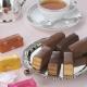イベント「☆メリー秋のチョコレート祭開催☆第二弾はチョコレートたっぷりのミルフィーユ♪」の画像