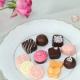 イベント「とってもキュートなメリーのバレンタイン限定チョコレート☆20名様にプレゼント!」の画像