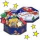 イベント「☆クリスマス気分満載♪のチョコレートを10名様にプレゼント☆」の画像