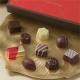 イベント「★新商品★メリーのチョコレートのモニター様を10名募集!!」の画像