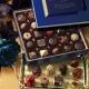 イベント「  ☆メリー秋のチョコレート祭開催☆第三弾は口どけなめらかな本格派チョコレート!」の画像