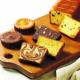 メリーチョコレートの新商品「サヴール ド メリー ガトー」のモニター様募集♪