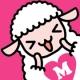 イベント「祝★羊の日6(*(x)*)6★メリーちゃんの羊、ユザワヤとコラボグッズプレゼント」の画像