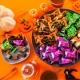 ★ハロウィンエピソードを大募集!10名様にチョコレート1kgプレゼント★/モニター・サンプル企画
