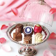 「☆メリーのバレンタイン商品発表会に7名様をご招待!@原宿」の画像、株式会社メリーチョコレートカムパニーのモニター・サンプル企画