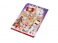 株式会社メリーチョコレートカムパニーの取り扱い商品「クリスマスマジック」の画像