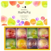 株式会社メリーチョコレートカムパニーの取り扱い商品「果樹園倶楽部」の画像
