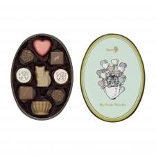 株式会社メリーチョコレートカムパニーの取り扱い商品「ティミッド」の画像