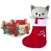 株式会社メリーチョコレートカムパニーの取り扱い商品「ブーティーキトゥン」の画像