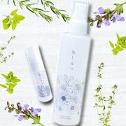 株式会社ファインエイドの取り扱い商品「肌しるべ 化粧水 20ml(お試しサイズ)+150ml(本商品)」の画像