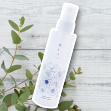 株式会社ファインエイドの取り扱い商品「肌しるべ 化粧水 150ml」の画像