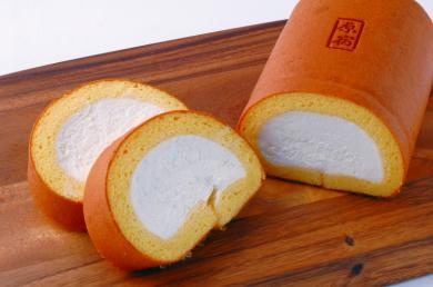 原宿スイーツや伝統フランス菓子のコロンバン