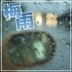 クリアな視界を確保【梅雨の危険回避】親水コートができるガラス研磨剤・グラッシュ