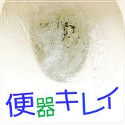 【便器キレイ】DIYガラスコーティングキット