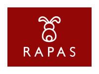 RAPAS(ラパス)株式会社