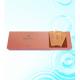 イベント「【ROYAL LARGE 】ロイアルラージ美容液〜90袋」の画像