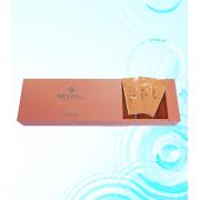 「【ROYAL LARGE 】ロイアルラージ美容液〜90袋」の画像、株式会社リアルネクストのモニター・サンプル企画