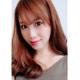 イベント「【顔出し・手書きレビューOKな方!】ボディクリーム モデルさん募集!」の画像