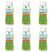 タカナシ乳業株式会社の取り扱い商品「ヨーグルト脂肪ゼロプラス ドリンクタイプ 6本セット」の画像