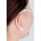 イベント「マスクの紐で耳が痛くなる人へ ★耳楽チューブ 3名様」の画像