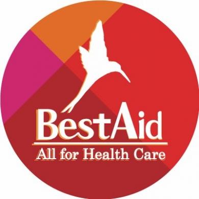 医療用弾性ストッキング セラファームのご購入はBestAid 楽天市場店で!
