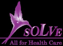 医療機器のプロが運営するショッピングサイト ソルブのオンラインショップ