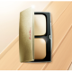 イベント「新製品★「ブライトヴェール」ファンデーション製品!1月度モニター30名募集!」の画像