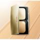 新製品★「ブライトヴェール」ファンデーション製品!動画投稿モニター10名募集!/モニター・サンプル企画