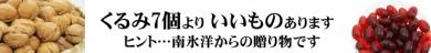 クリルオイル1,050円体験
