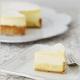 イベント「本格的なホテルのチーズケーキ!『マリアージュ』試食モニター50名大募集!」の画像