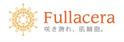 Fullacera(フラセラ)