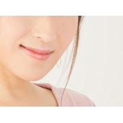 たるみによるほうれい線美容液アンケート回答でクオカード300円分【420】