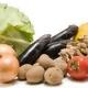 イベント「オイシックスの新鮮野菜モニター100名様!鍋にぴったり厳選Oisix食材セット」の画像