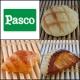 イベント「Pascoの冷凍パン生地「おうちパン工房」モニター募集」の画像