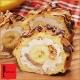 イベント「参加条件はアンケートのみ【神戸のワッフル専門店】伝説のロールケーキをおあじみ」の画像