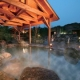 イベント「【大量50名様】人気日帰り温泉 天然温泉かんなの湯 入浴モニター」の画像