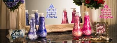 Bluria&Rougeria