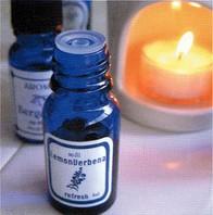 【アロマレガーロ】アロマエッセンス ブルーラベル 22種から香を選べる4本セット