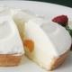 【ツイッターでつぶやいて】チーズタルトケーキプレゼント!