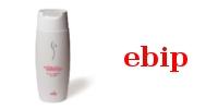 ebip クレンジングソープ