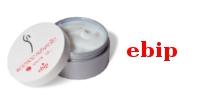 ebip ホワイトゲル