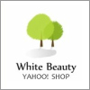 YAHOO! ショッピング   White Beauty