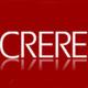 ブドウつるエキス『レスベラトロール』のCRERE(クレレ)